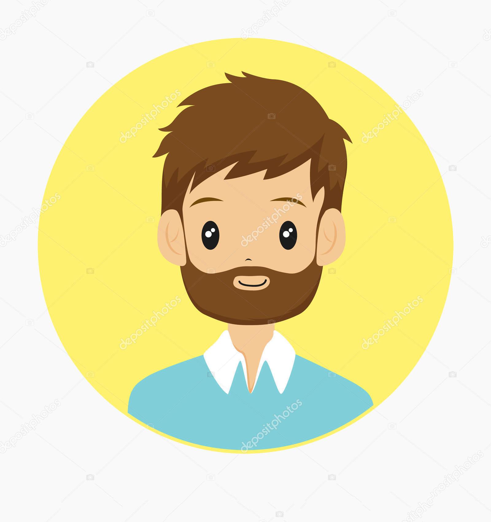 depositphotos_164456604-stock-illustration-half-body-father-avatar-vector.png